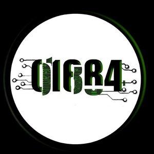 Image pour 'C1FR4'