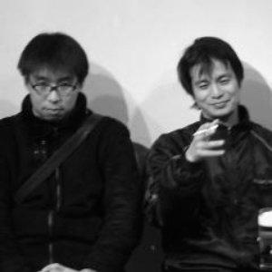 Bild für 'ザ・ムンズ'