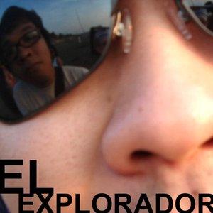 Image for 'El Explorador'