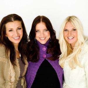 Image for 'Sanna, Shirley & Sonja'