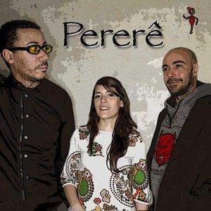 Image for 'Wagner Pa & Pablo Schvarzman'