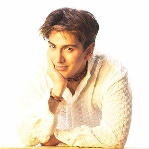 Image for 'Faakhir'