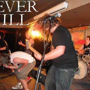 Image pour 'Sever Hill'