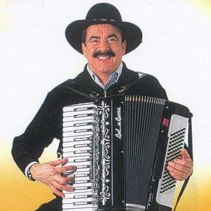 Image for 'Quim Barreiros'