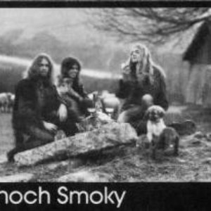 Image for 'Enoch Smoky'