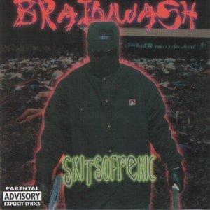Image for 'Brainwash'