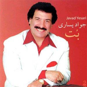 Image for 'Javad Yasari'