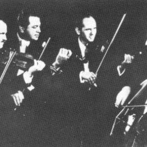 Immagine per 'Wiener Konzerthausquartett'