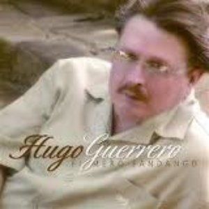 Image for 'Hugo Guerrero'