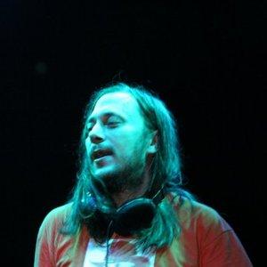 Image for 'Dj Derbastler'