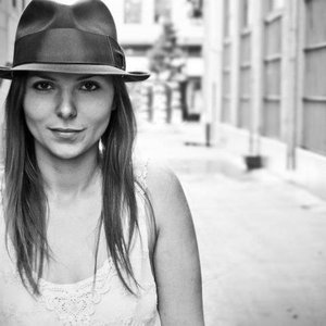 Image for 'Xenia Dunford'