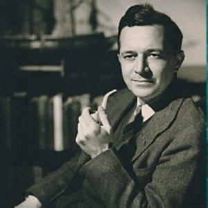 Image for 'Мюррей Лейнстер'