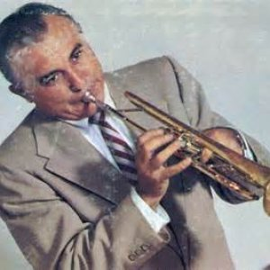 Image for 'Ralph Marterie & His Orchestra'