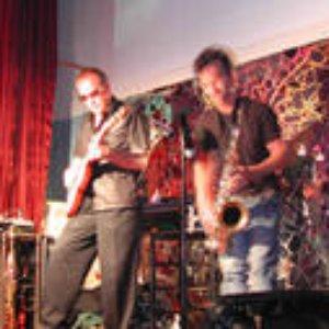 Imagen de 'Milesart Orchestra'