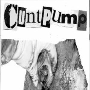 Image for 'Cuntpump'