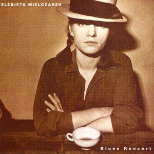 Image for 'Elżbieta Mielczarek'