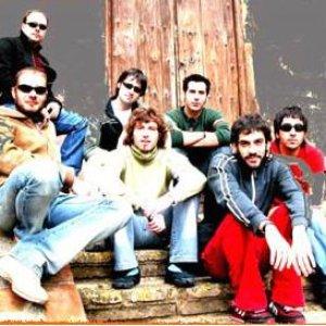 Bild för 'Eskorzo'