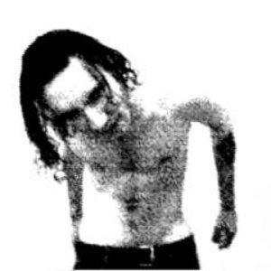 Image for 'Cnåmh Sagart'