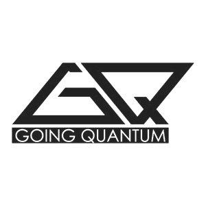 Immagine per 'Going Quantum'