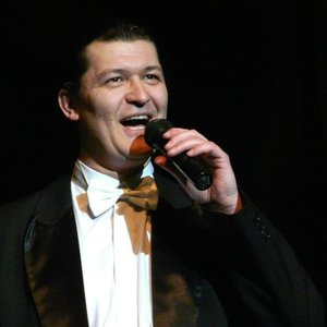 Bild für 'Egyházi Géza'