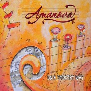 Image for 'Amanova'