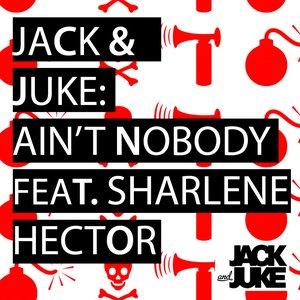 Image for 'Jack & Juke'