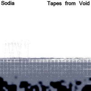 Image for 'Sodia'