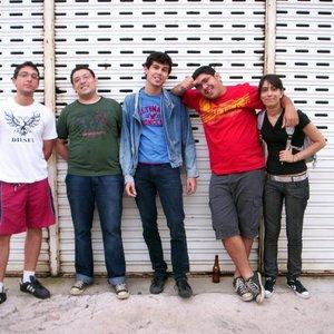 Image for 'Fliperama'
