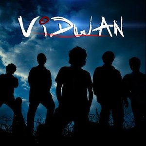 Image for 'Vidwan'