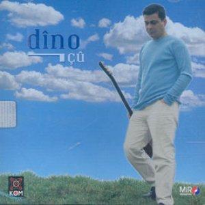 Image for 'Dîno'
