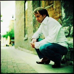 Image for 'Gary Bennett'