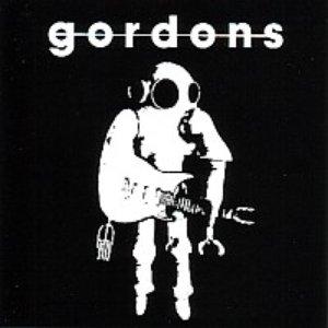 Image for 'Gordons'