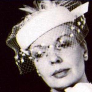 Image for 'Paula Castle'