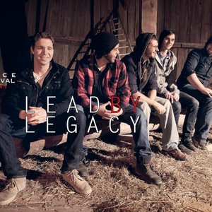 Image for 'Lead By Legacy'