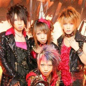 Bild för 'Kamikaze Boyz'
