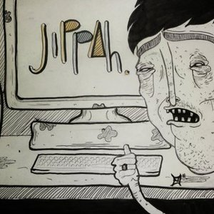 Image for 'Jippah'