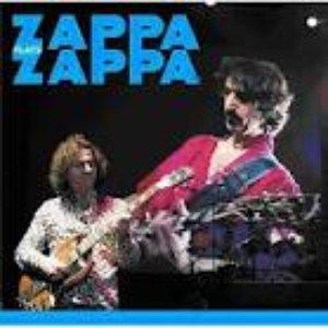 Image for 'Dweezil Zappa & Ozzy Osbourne'