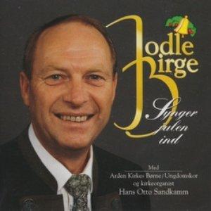 Image for 'Jodle Birge'