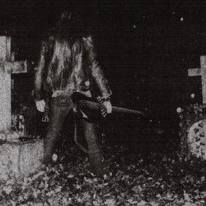 Image for 'Nortt'