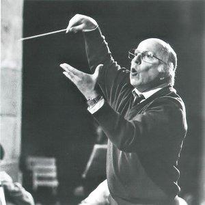 Image for 'Orchestre Paul Kuentz'