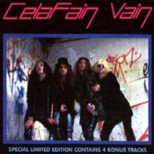 Image for 'Celafain Vain'