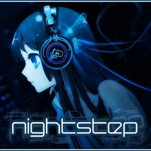 Image pour 'Nightstep'
