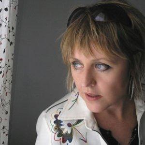 Image for 'Lori Yates'