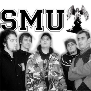 Image for 'Smut'
