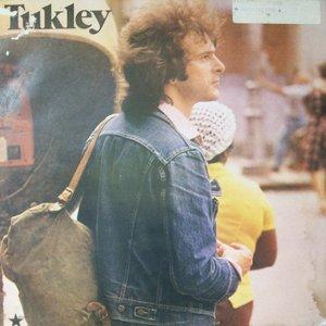 Bild für 'Tukley'