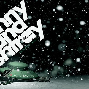 Image for 'Penny and Ashtray'