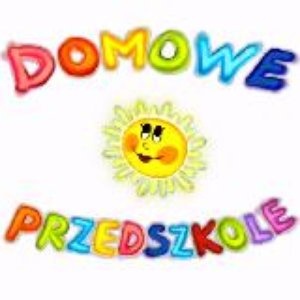 Image for 'Domowe Przedszkole'