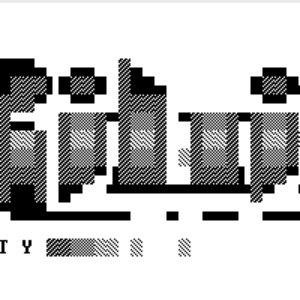 Image for 'ViRiLiTY'