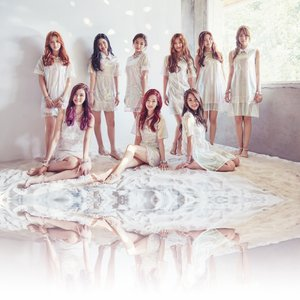 Image for 'GUGUDAN'