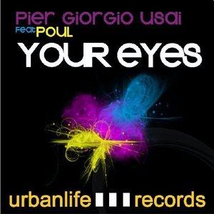 Image for 'Dj Pier Giorgio Usai'
